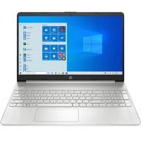 Prenosnik HP 17-BY30  i5 / 12GB / 256GB SSD / 17,3