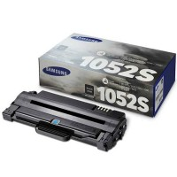 Samsung MLT-D1052S Black Toner  (SSU759A)