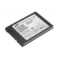 Samsung SM843T 240GB SATA SSD (F0W94AA)