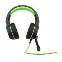 Slušalke HP Pav Gam 400 Grn Headset (4BX31AA)