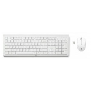 Tipkovnica HP C2710 Combo Keyboard (M7P30AA)