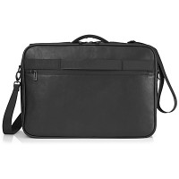Torbica HP 14.0 Executive Leather Messenger (K0S31AA)