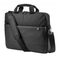 Torbica HP 15.6 Classic Briefcase (1FK07AA)