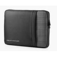 Torbica HP UltraBook 12.5 Sleeve (F7Z98AA)