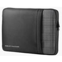 Torbica HP UltraBook 14.0 Sleeve (F7Z99AA)