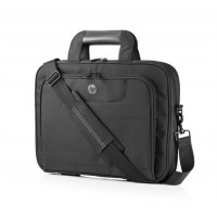 Torbica HP Value 16.1 Carrying Case (QB681AA)