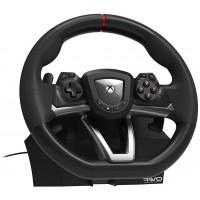 HORI RACING WHEEL OVERDRIVE dirkalni volan za PC/XBOXONE/XBOXSERIESX