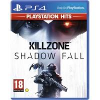 Killzone: Shadow Fall - PlayStation Hits (PS4)