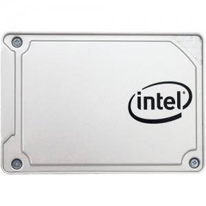SSD 256GB 2.5