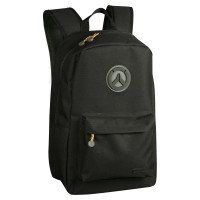 JINX OVERWATCH BLACKOUT BACKPACK