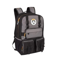 JINX OVERWATCH MVP BACKPACK