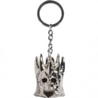 JINX THE WITCHER 3 EREDIN 3D KEYCHAIN
