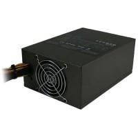 Napajalnik LC-Power 1650 Watt Mining-Edition Non-Modular 80+