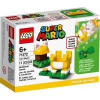 LEGO Super Mario: Cat Mario Power Up Pack