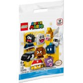 LEGO Super Mario: Character Packs