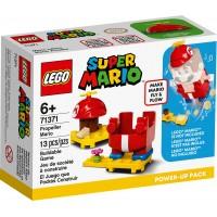 LEGO Super Mario: Propeller Mario Power Up Pack