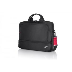Lenovo ThinkPad Essential Topload Case (TOI182)