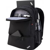 Lenovo ThinkPad Essential BackPack (TOI183)
