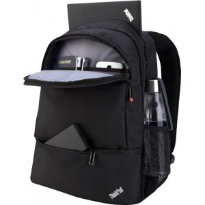 Lenovo ThinkPad Essential BackPack (TOI183)