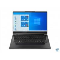 IdeaPad Yoga 9 14''FHD i7-1185G7 16/512 W10 č (NBI4295)