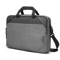 Lenovo 15.6'' Laptop Urban Toploader T530 - Siv (TOI244)