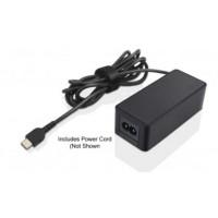 Lenovo 65W Standard AC Adapter (USB Type-C) (ADI1199)