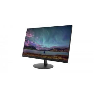 Lenovo Monitor L27i 27'' WLED IPS FHD (MOI296)