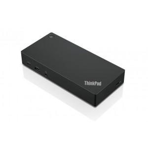 Lenovo ThinkPad USB-C Dock Gen 2 (ADI1300)