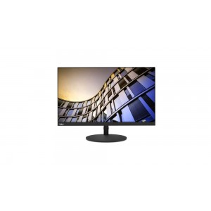 Lenovo ThinkVision T27p 27'' IPS LED 4K (MOI308)