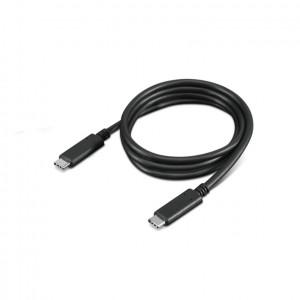 Lenovo USB-C Cable 1m (ADI2022)