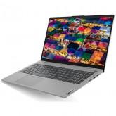 Prenosnik Lenovo IdeaPad 5 15ALC R7 / 8GB / 512GB SSD / 15,6