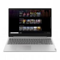 Prenosnik LENOVO IdeaPad S145-15IIL i7 / 8GB / 512GB SSD / 15,6
