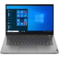 Prenosnik Lenovo ThinkBook 14 G2 i5 / 8GB / 256GB SSD / 14