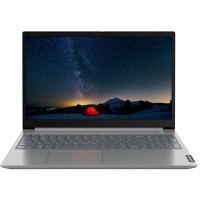 Prenosnik LENOVO ThinkBook 15IIL i7 / 16GB / 512GB SSD / 15,6