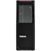 Računalnik Lenovo ThinkStation P520 Tower Workstation Xeon / 32GB / 1TB SSD / Windows 10 Pro (V1-30-BE00-6F)