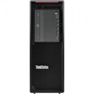 Računalnik Lenovo ThinkStation P520 Tower Workstation Xeon / 32GB / 1TB SSD / Windows 10 Pro (V1-30-BE00-6F)