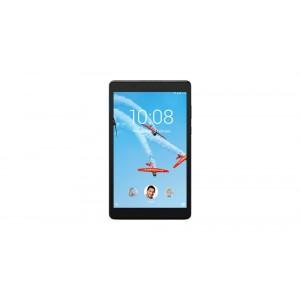 Tab E8 4core 1/16 8'' IPS Android 7.0 č (NBI3227)