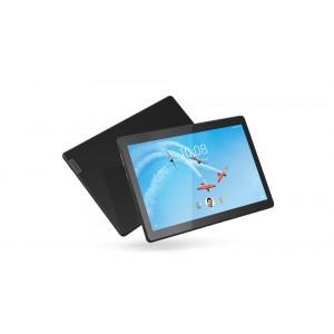 Tab M10 4core 2/32 10'' HD IPS Android 9.0 č (NBI3648)