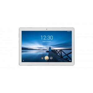 Tab P10 8core 4/64 10'' FHD IPS Android 8.0 b (NBI3540)