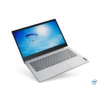 ThinkBook 14 i5-1035G1 8/256 FHD W10P s (NBI3865)