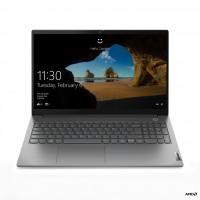 ThinkBook 15 G2 R5 4500U 8/256 FHD W10P s (NBI4266)