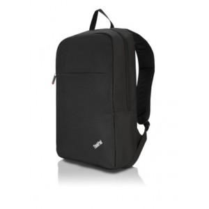 ThinkPad 15.6 Basic Backpack (TOI214)