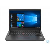 ThinkPad E14 G2 i7-1165G7 16/512 FHD W10P č (NBI4381)
