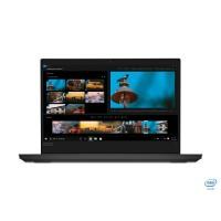 ThinkPad E14 i5-10210U 8/256 FHD W10P č (NBI3873)