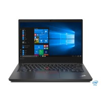 ThinkPad E14 i7-10510U 16/512 FHD W10P č (NBI4097)