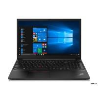 ThinkPad E15 G2 R5 4500U 8/256 FHD W10P č (NBI4067)