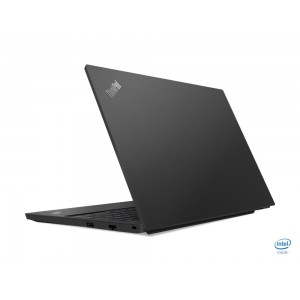 ThinkPad E15 i3-10110U 8/256 FHD W10P č (NBI3877)