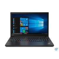 ThinkPad E15 i5-10210U 16/512 FHD W10P č (NBI4041)