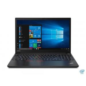 ThinkPad E15 i5-10210U 16/512 FHD W10P č (NBI3879)