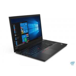 ThinkPad E15 i5-10210U 8/256 FHD DOS č (NBI3792)